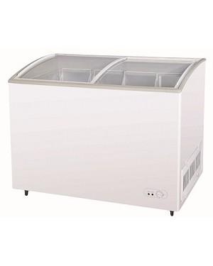 Turbo Air Tsd 47cf 48 Quot Ice Cream Freezer Merchandiser 10